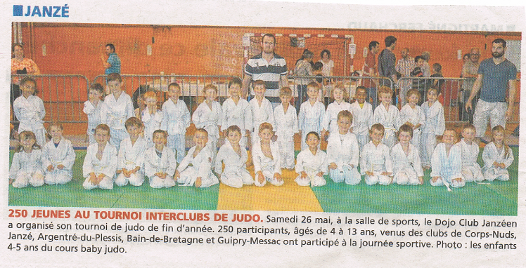 Interclub janzé mai 18.png