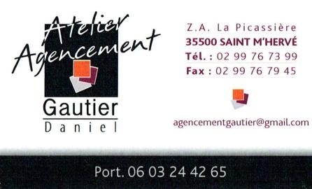 logo1 agenc gautier