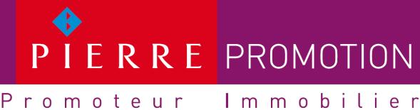 Logopierrepromotion