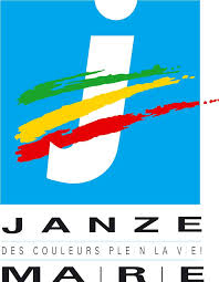 mairie janze