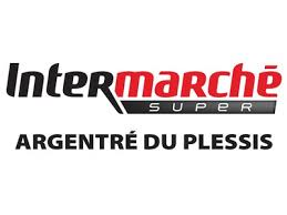 logo INTER ARGENTRE.jpg