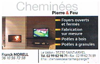 Logo Pierre et feu.png