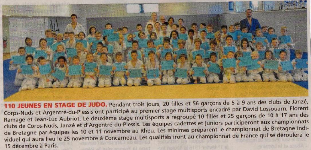 JDV 16-11-18.jpg