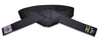 ceintures noires.jpg