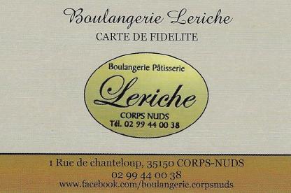logo Boulangerie LERICHE.png