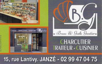 logo gautier.png