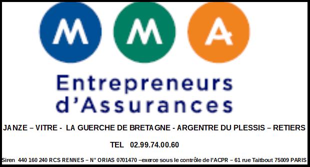 logo MMA2.png